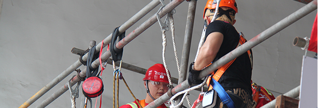 a_0003_Work At Height Safety
